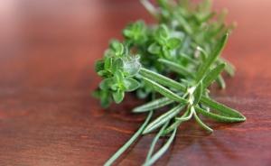 herbs-164642_1280